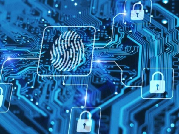 5G technology and cybersecurity risks