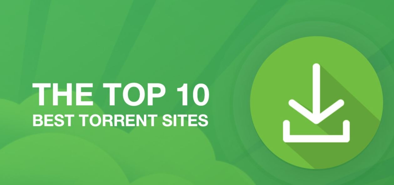 TOP 10 BEST TORRENT SEARCH ENGINES FOR 2020