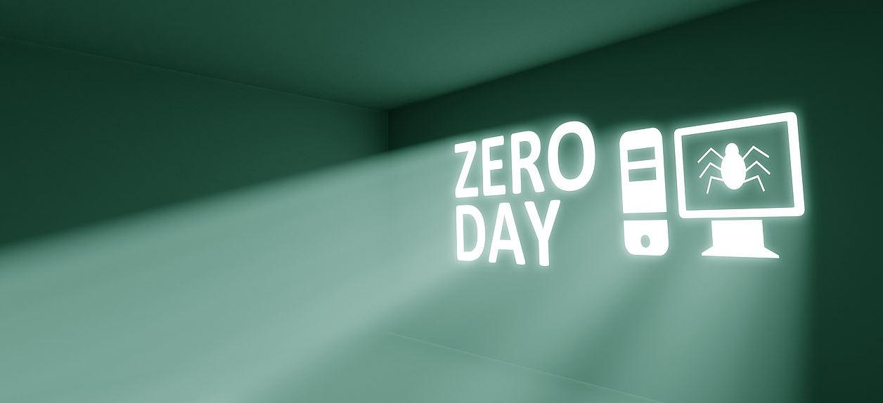 What is a Zero Day vulnerability?