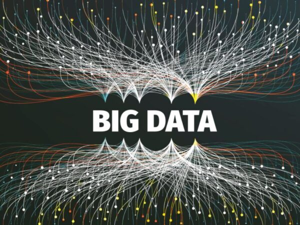 7 EXAMPLES OF COMPANIES THAT USE BIG DATA TO THEIR FAVOR