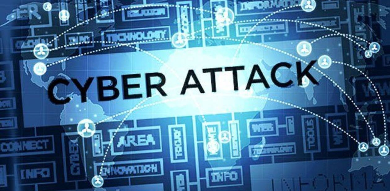 Big Data becomes the best antidote to cyberattacks