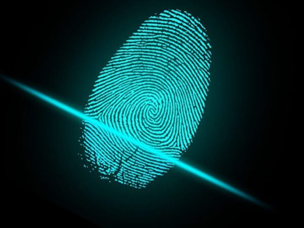 Types of fingerprint reader on mobile phones: which one is better?