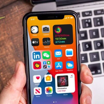 6 iPhone Features You Didn't Know Existed