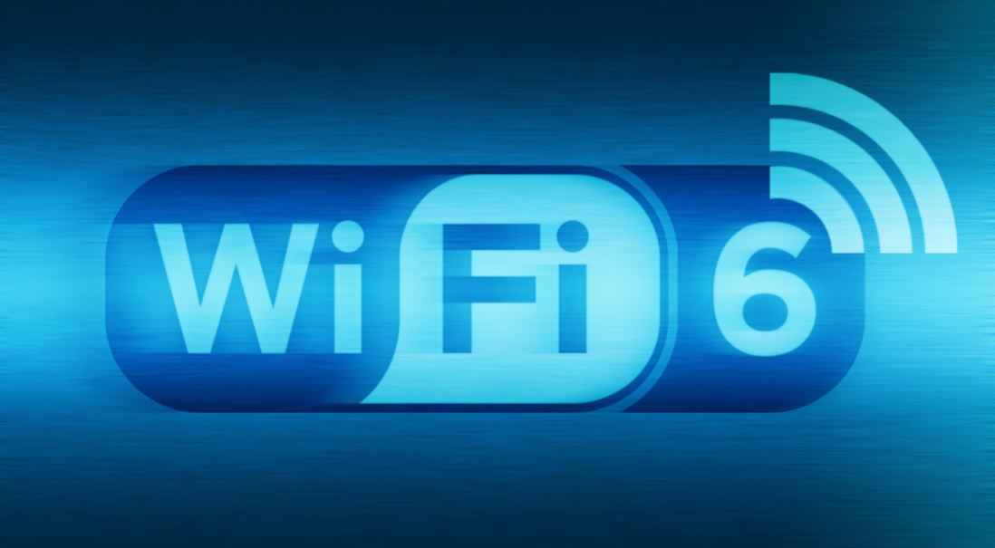 Operators begin rollout of routers with new WiFi 6 technology