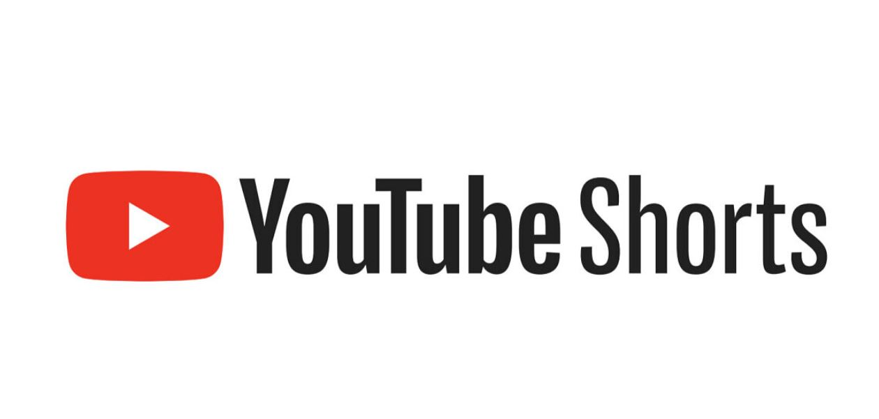 Youtube Shorts what it is, how it works and how to create videos
