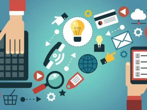 Google: Tools for Publishers Focused on Digital Growth