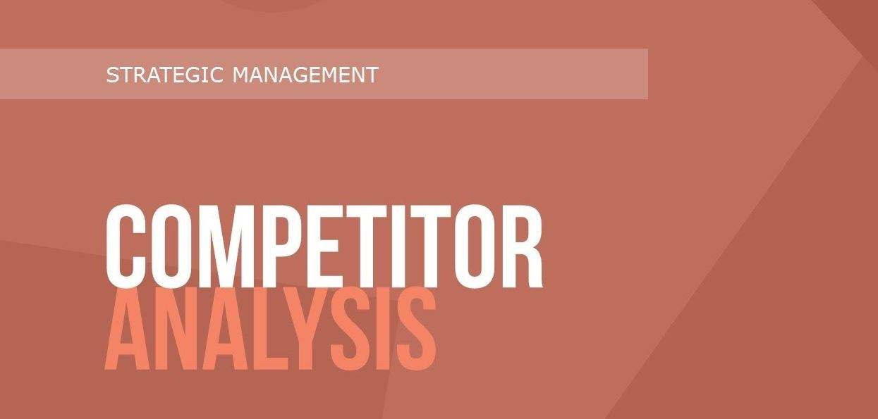 Competitor Research Strategies to Help Your Business Grow